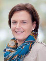 Silke Bieniek