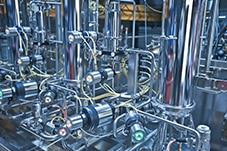Dezentrale-Prozessautomation