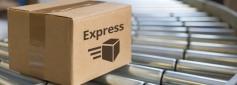 Bürkert Express Programm Icon