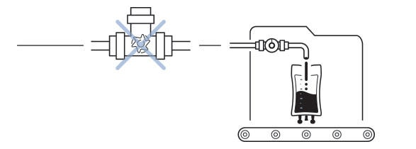 Mechanical sensor