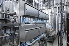 Verteilte-Prozessautomation