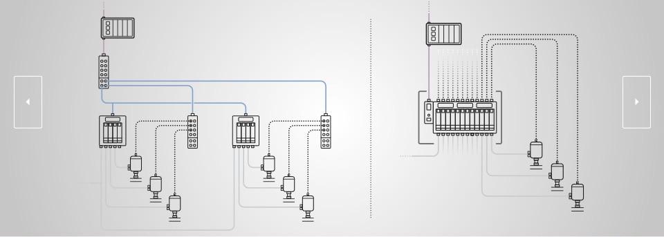 Wasserprozessautomatisierung-slider-2.jpg